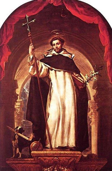 saint-dominique