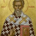 saint-polycarpe